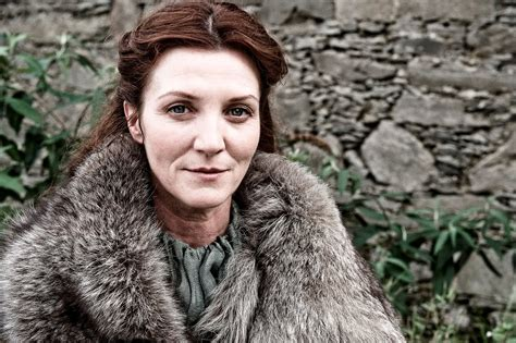 michelle fairley twitter lady stoneheart game of thrones 5 michelle fairley catelyn stark