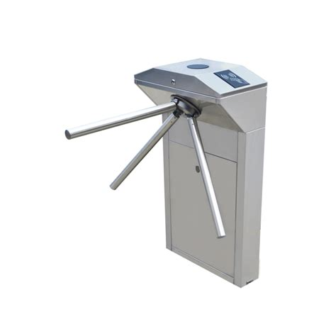 Tripod Gate tripod turnstile tripod security gates turnstile gate supplier india