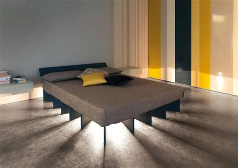 make your bedroom beautiful furniture unique lighting 45 modern bedroom ideas for you and your home interior