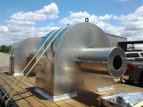 sheet metal fabrication jk welding