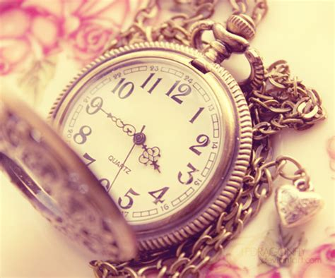 Beautiful Clocks by Ancient Beautiful Clock Photography Picture Image