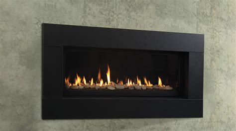 modern ventless gas fireplace inserts nantucket energy gas fireplaces