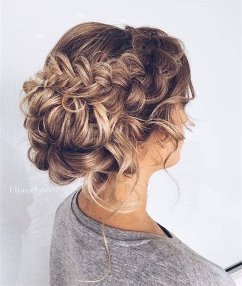 Hairstyles For Formal by 1000 Ideas About Formal Hairstyles On