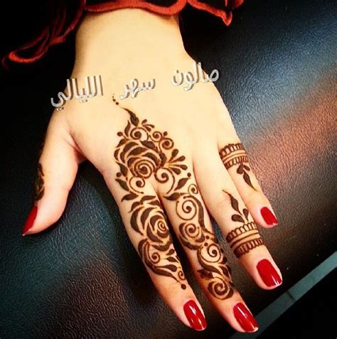 henna tattoos mobile al 526 best islam and s issues images on