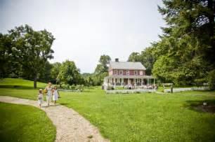 Rock Ford Plantation Weddings And Rentals At Rock Ford Plantation Rock Ford