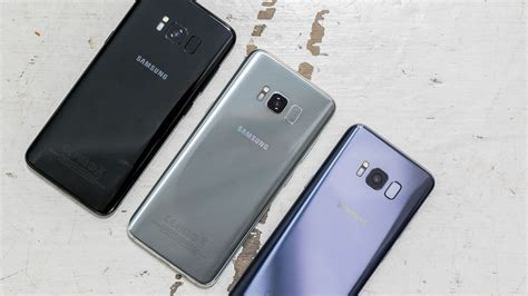 samsung galaxy  news uk price release date features