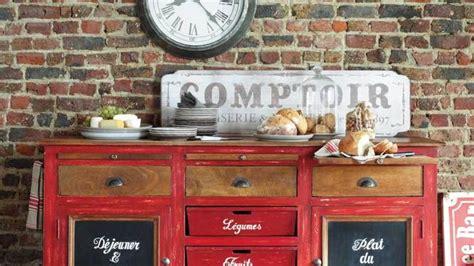 comptoir bistrot le bistrot inspire la cuisine