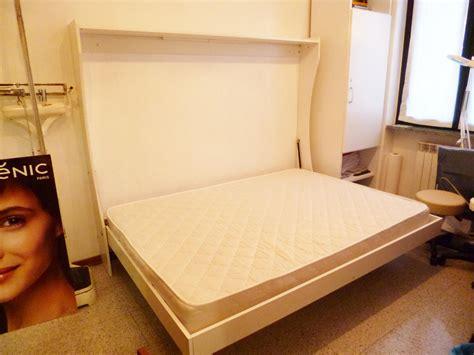 letti a scomparsa una piazza e mezza letto a parete una piazza e mezza consolle bed