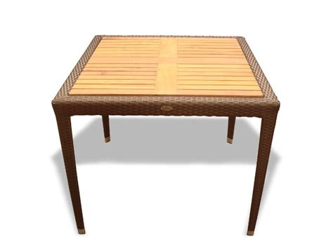 Furniture Hawaii by Hawaii Teaktop Table Hod108 Horestco Furniture