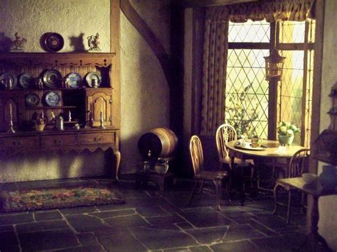 old home interiors old house interior google search afterlife colour