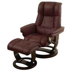 luxury recliners leather recliner chairs