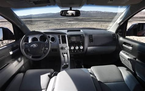 Toyota Tundra Interior Accessories by Carbon Fiber Interior Page 2 Tundratalk Net Toyota