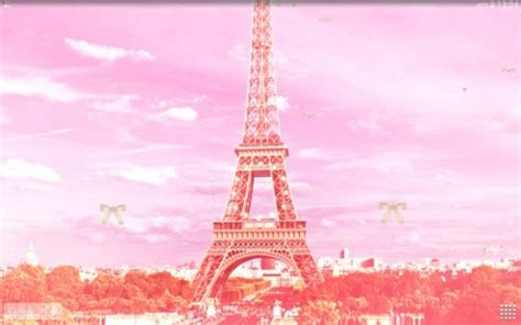romantic themes for android free download download romantic paris live wallpaper for android by lux