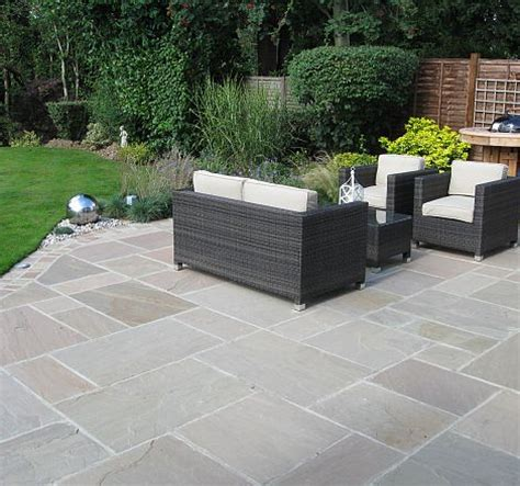 Patio Designs Curved Curved Patio Greenspace Garden Design