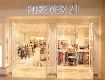 Harga Baju Merk Forever 21 rilis baju remaja forever 21 picu kontroversi
