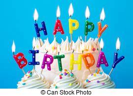 immagini candele compleanno candele compleanno dieci candele contro compleanno