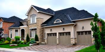 Homes For Sale A Oakville Homes For Sale Oakville Homes For Sale