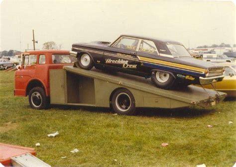 school hauler  race car fans home facebook