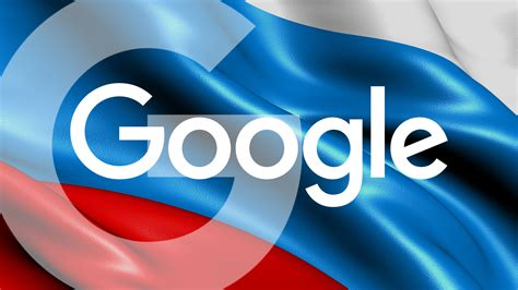 google russia russia fines google nearly 7mm for anticompetitive app