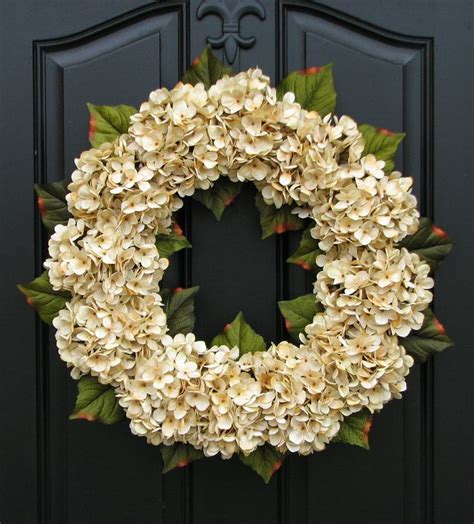 super sale on now wedding decor wedding wreaths