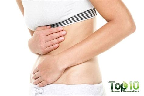 whole grains upset stomach home remedies for gas top 10 home remedies