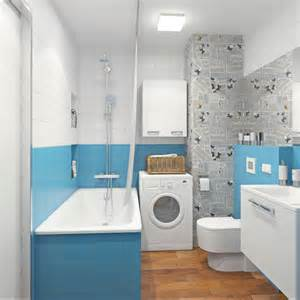 Blue And Grey Bathroom Ideas Blue And Gray Bathroom Blue Grey Small Bathrooms Blue And Grey Bathroom Bathroom Ideas