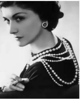 coco chanel biography timeline timeline gabrielle quot coco quot chanel
