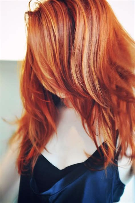 diy lowlights to color grays 24 best fall hair colors for 2015 images on pinterest