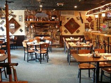 best restaurants in cadillac mi timbers restaurant cadillac menu prices restaurant