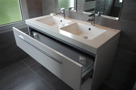 si鑒e de bain salle de bain design cholet yves cl 233 ment architecte