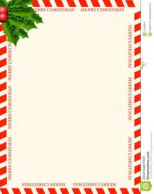 Christmas Greeting Card Templates Free Greeting Card Template Free Blank 2015