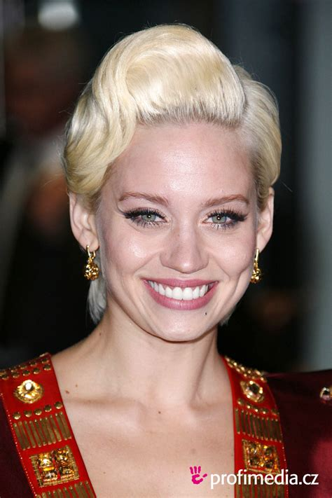 kimberly wyatt short hairstyles kimberly wyatt hairstyle easyhairstyler