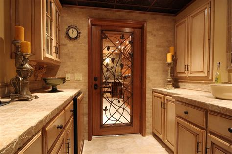 wine cellar doors cool wine cellar wine cellar doors custom design