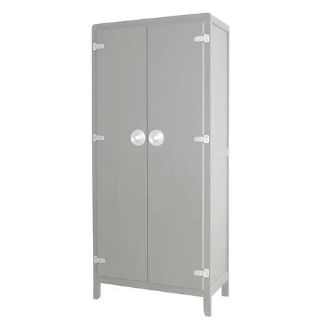 armoire enfants pas cher acheter armoire pas cher maison design wiblia