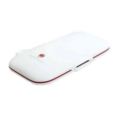 Modem Vodafone Huawei E272 huawei vodafone e272 modem mifi hspa 7 2 mbps 14 days white jakartanotebook
