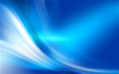 imagenes abstractas en azul curvas de color azul resumen de antecedentes fondos de