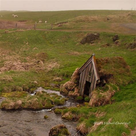 Beautiful Homes Interior by 18 Cool Pictures Of Icelandic Turf Houses