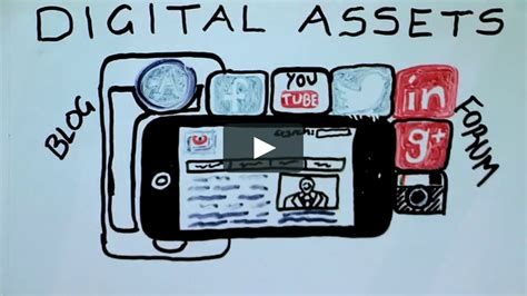 digital assets giving a fiduciary access to digital assets enacted in