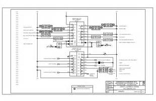 micrologix 1000 wiring diagram hunter ceiling fan 3 speed