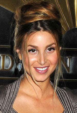 updo hairstyle tools hairstyle finder find your hairstyle