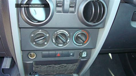 Gts Pajero 2013 pajero sport 2 5 gts features and utilities html