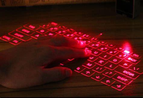 Keyboard Techno Jogja pengertian keyboard dan kelebihannya tempat jual