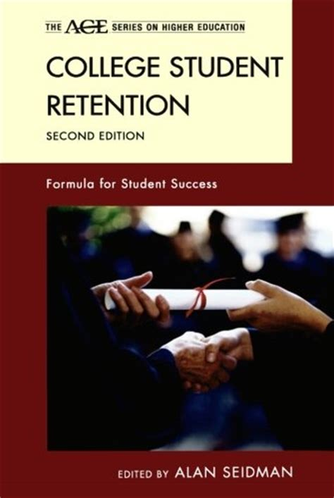 nine themes of college student retention kurt student quotes quotehd