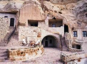 700 year cave 700 year old underground cave homes for rent in iran