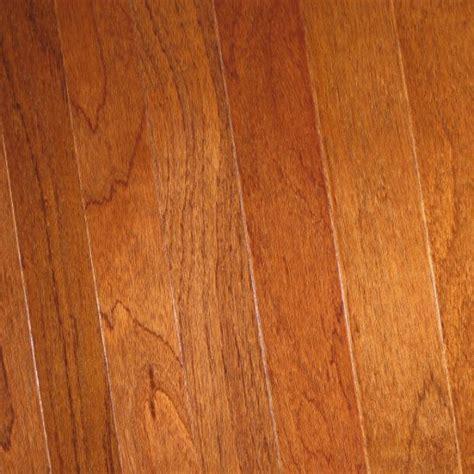 Cheap Engineered Hardwood Flooring Engineered Hardwood Engineered Hardwood Discount