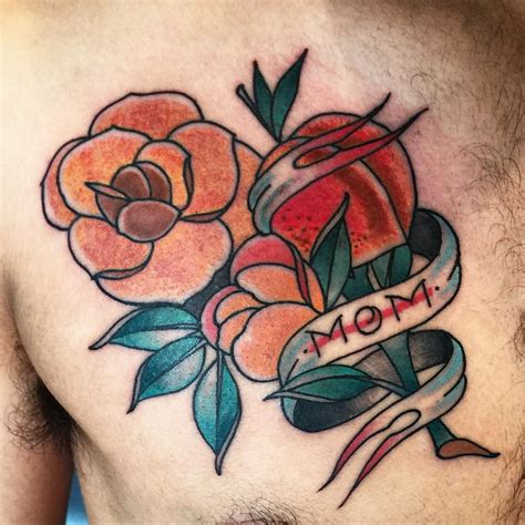 mom tattoos 65 best ideas designs your 2018