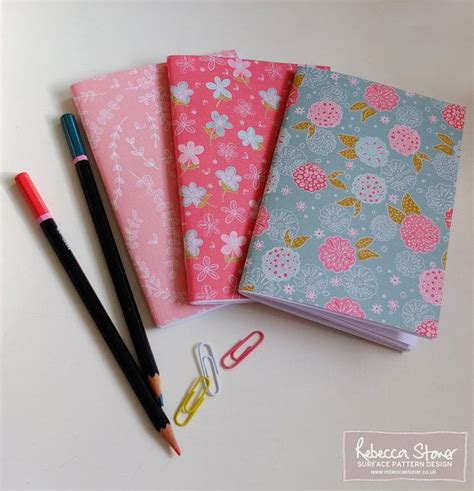 I Am So Pretty White Notebook 17 best images about office d 233 cor on kendra