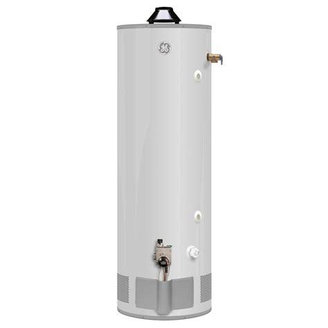 ge heat water heater gas water heater gas water heater ge