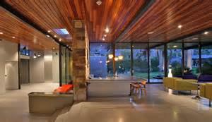 American Homes Interior Design Mid Centuria Art Design And Decor From The Mid Century