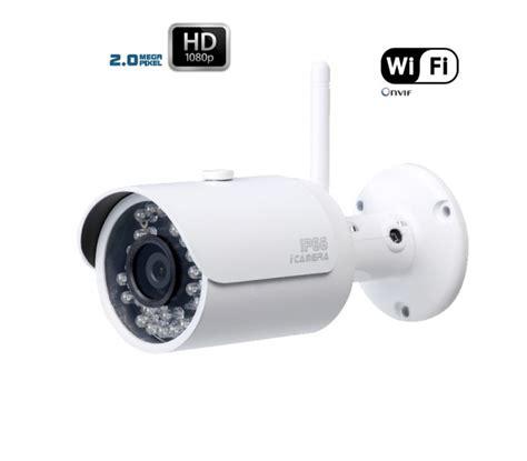 De Surveillance Exterieur Wifi 1839 by Syst 232 Me De Vid 233 O Surveillance Wifi Avec Ip Ext 233 Rieure